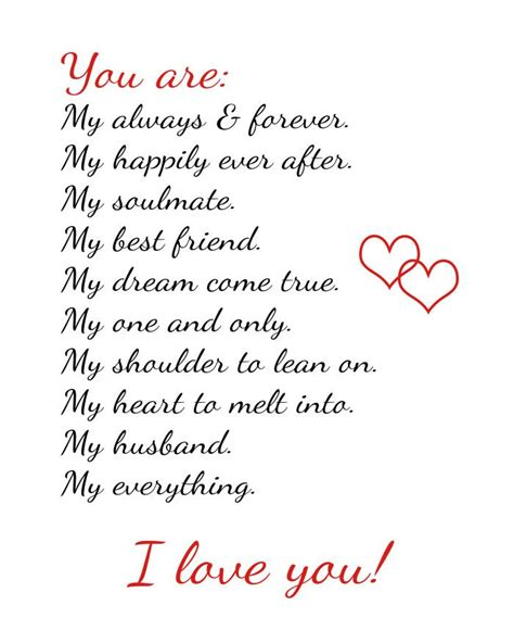 25 best love my husband quotes on pinterest love my