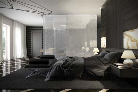 luxury master bedroom designs luxury homes design floor luxury master bedroom design with dark tone