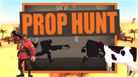 tf2 how to scrap bank steam community lucak card idling