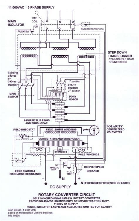 100 wiring diagram slip ring motor resistance starter