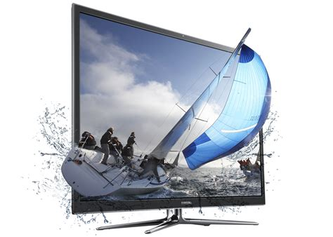 samsung pn60e7000 60 inch 1080p 600 hz 3d ultra slim plasma hdtv black 2012 model