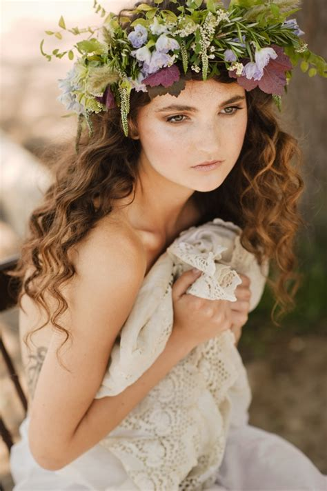 258 best novias images on bridal hairstyles brides and bridal hairstyle