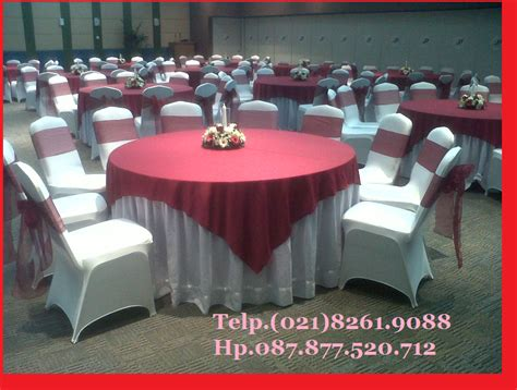 Taplak Meja Bulat 3 produksi taplak meja utk hotel telp 021 82619088 alas meja table skirting for hotel telp