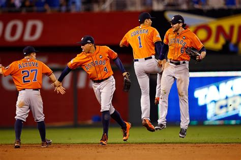houston astros world series chions the ultimate baseball coloring activity and stats book for adults and books jose altuve photos photos division series houston