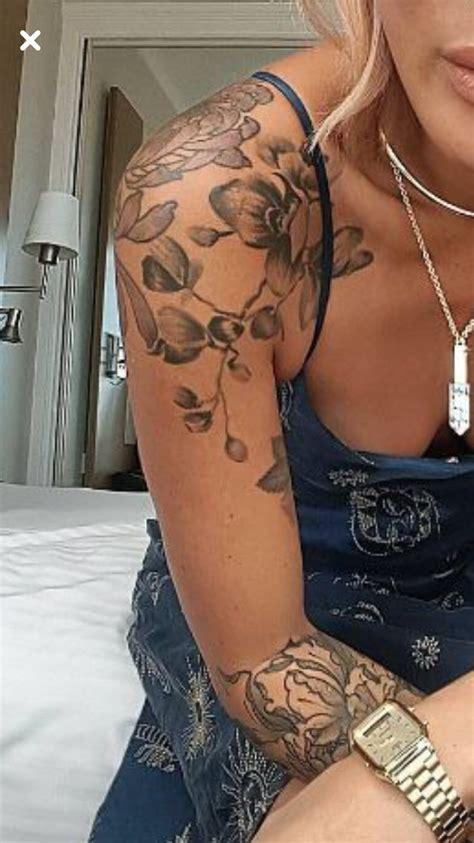 tattoo prices tokyo pinterest alicebocock ink pinterest tattoo tatoo