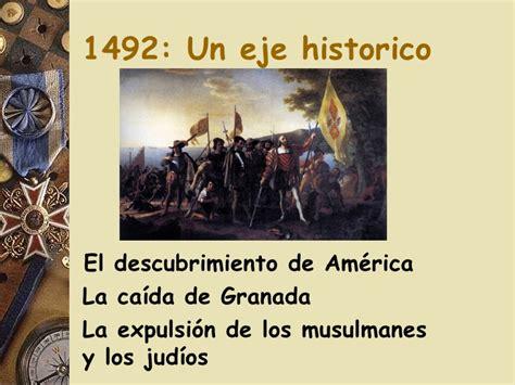 espaa una historia nica espana una breve historia