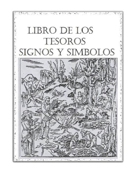 libro all about politics how el libro de los tesoros signos y simbolos