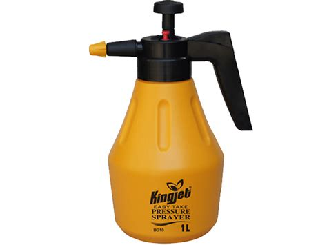 Kitchen Faucets With Sprayer kingjet hand sprayer 1 l cbk hardware manila