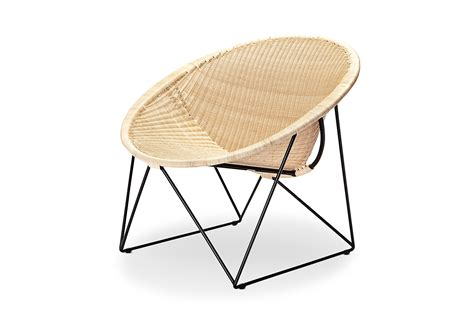 The 5 best outdoor chairs for summer
