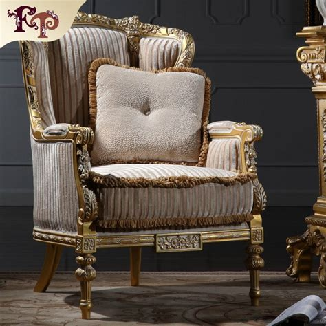 classical style furniture classic furniture carved wood furniture