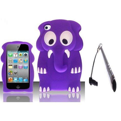 Op5037 Soft Blue Purple Owl For Iphone 6 47 Inch Kode Bimb5514 2 31 best ipod 4th cases images on phone