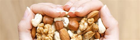 nuts best best nuts and seeds for arthritis arthritis diet