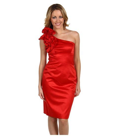 cocktail fashion cocktail dress 2016 2017 fashion gossip