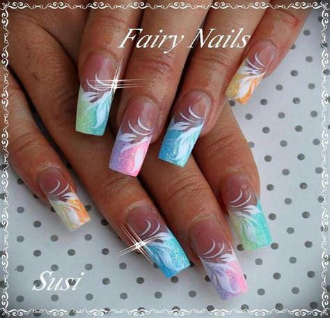 Bilder Zu Nageldesign 737 by Pin Mattes Auf Nails Nails Nails