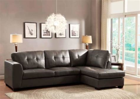 cheap living room sets 500 house of all furniture