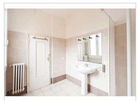 rifare un bagno rifare un bagno piccolo quadrato