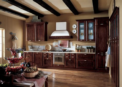 Italian Design Kitchens Beautiful Italian Style Kitchen Design Ideas Italian Style Kitchen Decor Italian Kitchen