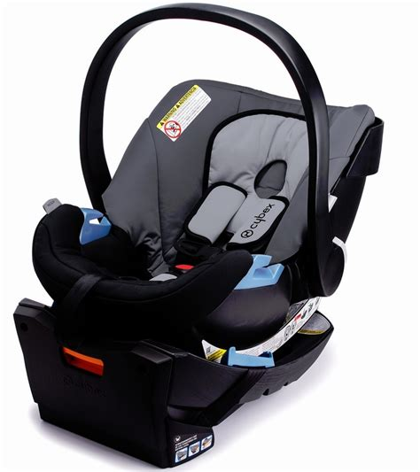cybex car seat cybex aton infant car seat cobblestone