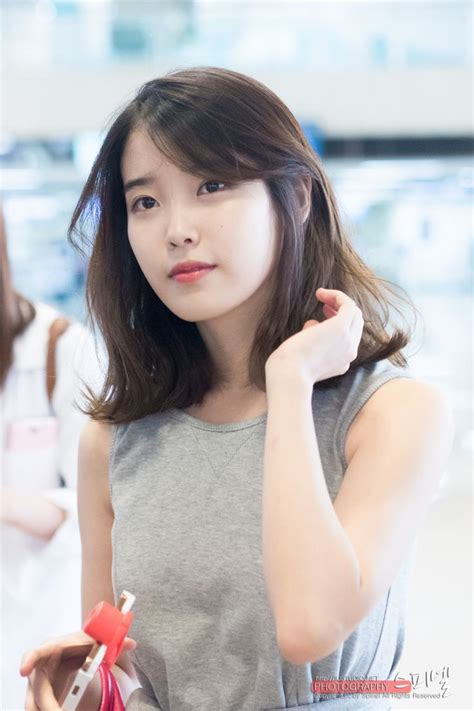 Iu Hairstyle by 281 Best Iu Images On Korean Bookmarks And Kpop