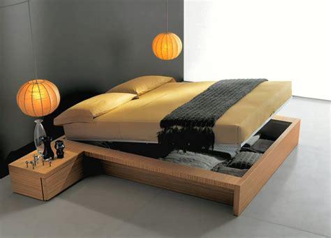 letto contenitore letti contenitore la comodita per i piccoli spazi