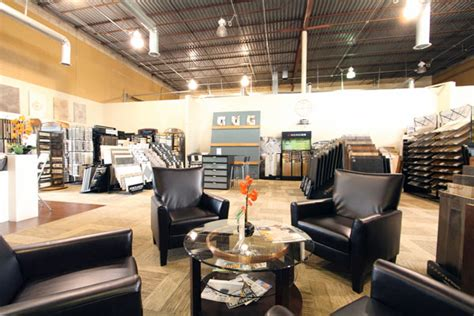 denver co flooring store paradigm interiors