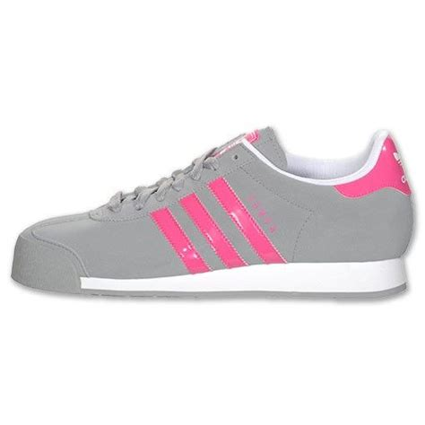 imagenes tenis adidas mujer 25 best ideas about tenis adidas para mujer on pinterest
