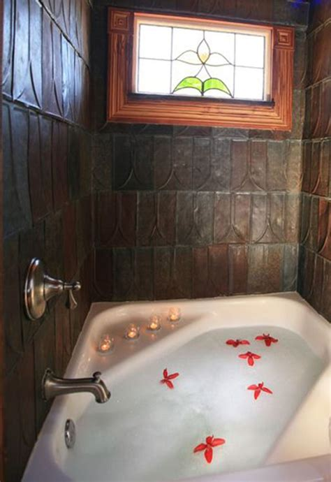 turn bathroom into spa turn your bathroom into a spa experience
