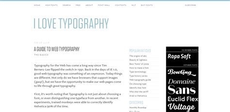 typography articles 20 great articles to learn graphic design theory designer daily graphic and web design