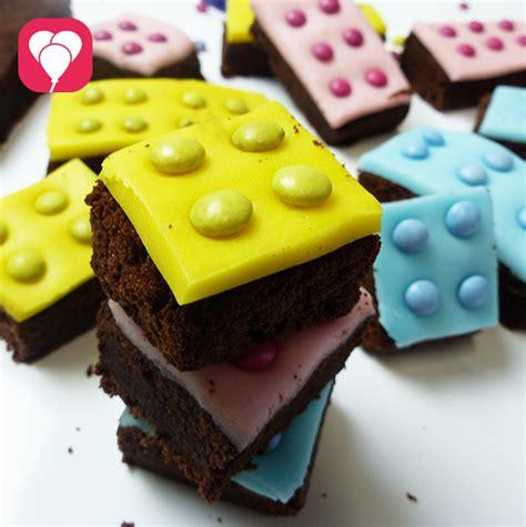 normalen kuchen backen eine bunte spielerei lego kuchen backen balloonasblog