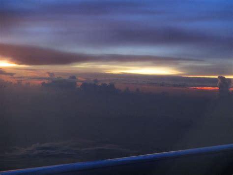 batik air sub upg review of batik air flight from surabaya to jakarta in economy