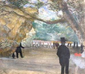 edgars curtains online edgar degas gallery oil painting reproductions and prints