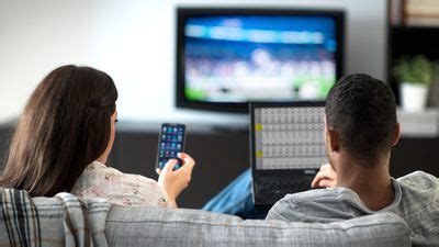 devices  buy     tv