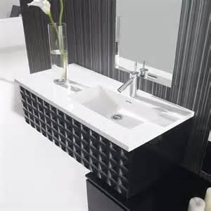 meuble salle de bain 3d my