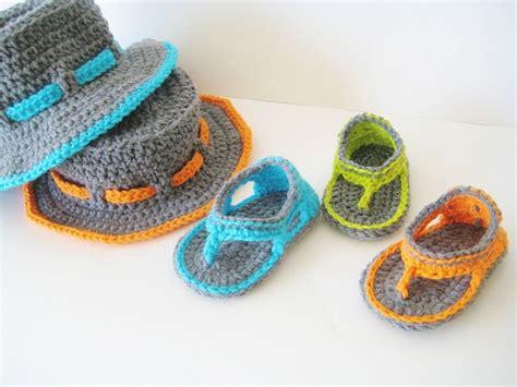 baby sandals crochet pattern crochet dreamz trekkers crochet pattern flip flop