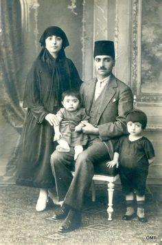 Ottoman Descendants 1000 Images About Photos On Ottoman Empire And Ottomans