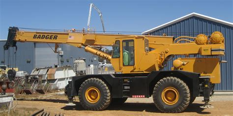 nees  uc san diego construction equipment