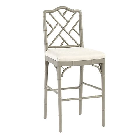ballard designs bar stools repro thursday dayna bar stool by ballard designs
