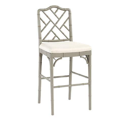 ballard design bar stools repro thursday dayna bar stool by ballard designs