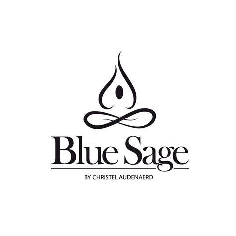 Groothandel Nagelproducten Limburg by Blue Manicures Houthalen Infobel Belgi 235