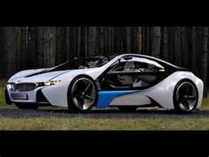 new luxury sports cars sport cars pictures bmw new cars 2018 luxury cars buy
