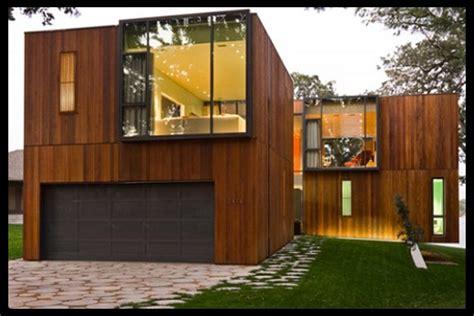 casas peque as de madera fachadas de casas de madera modernas y bonitas imagenes