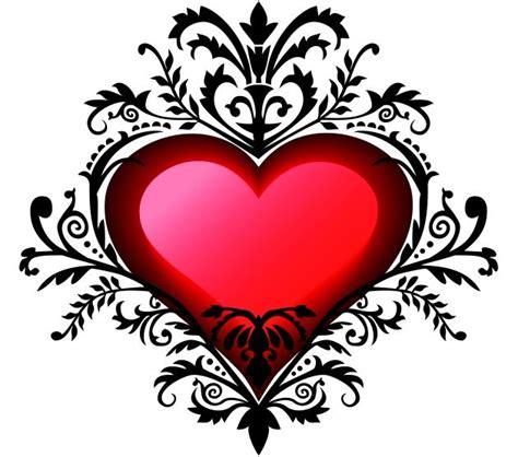 imagenes de corazones mas bonitos del mundo im 225 genes de corazones