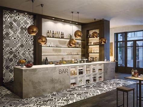 lada soggiorno moderno oltre 25 fantastiche idee su moderno ristorante su
