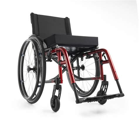 tarif fauteuil roulant vente de fauteuil roulant manuel 224 aix en provence kuschall compact fabricant de semelles