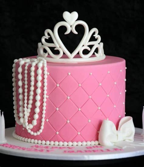 Best 25 Cake Moulds Ideas Princess Cakes Best 25 Princess Birthday Cakes Ideas On