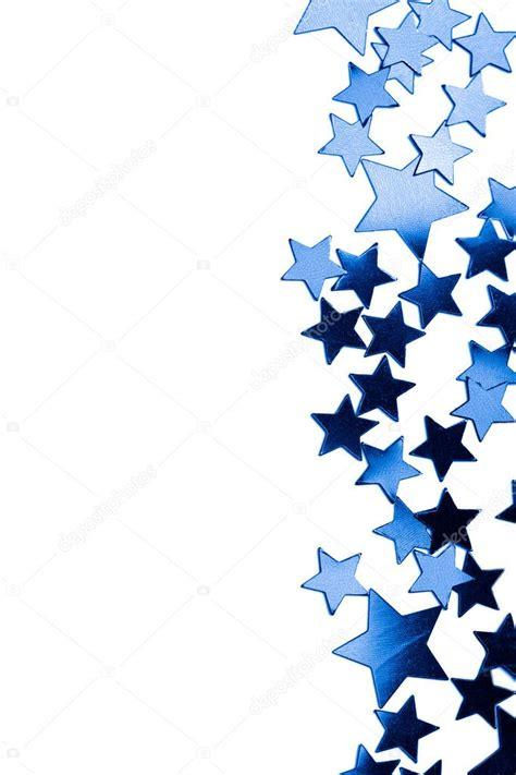 immagini cornici da stare cornice di stelle isolato foto stock 169 duskbabe 3058695
