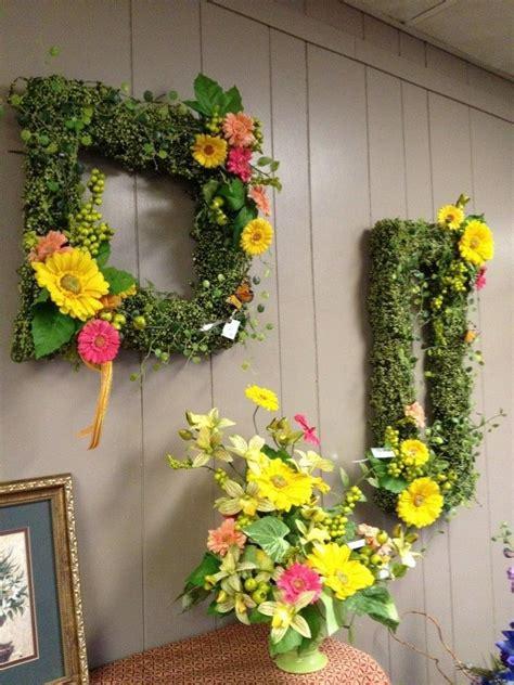 Decorate Project Spring Home D 233 Cor Ideas Decozilla