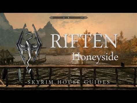how to buy markarth house skyrim housebuying guide how to buy a house in markarth vlindrel hall how to