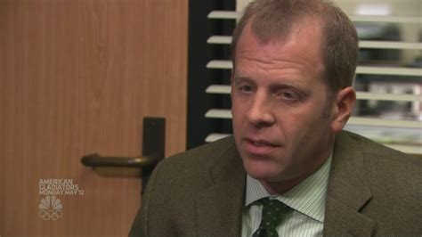 Toby From The Office by Toby Flenderson Images Toby In Did I Stutter Hd Wallpaper