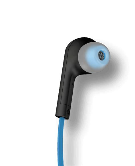 Headset Jabra Halo Smart Bluetooth Headset Silver jabra halo smart for calls on the go